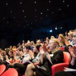 Embedding smart flexibility in the organisation